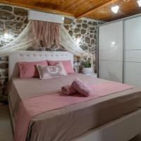 House Draganis