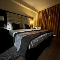 Europa Hotel, hotel in Kastoria