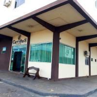 Carvalho's Hotel