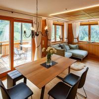 Ferienwohnung Smart Living