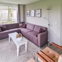 Awesome home in Ewijk with WiFi and 3 Bedrooms
