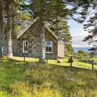 Top Cottage Highlands