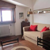 appartamento Cervinia fronte Funivie