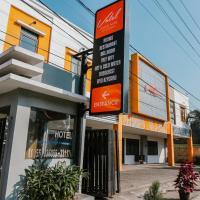 Votel Hotel Tulungagung