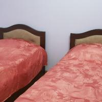 Atyan guesthouse, hotel in Dsegh