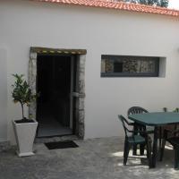 Casa Hozani