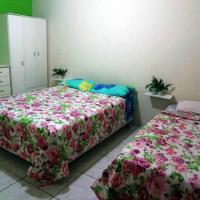 Residencial Brisa do Peró, hotel in Cabo Frio