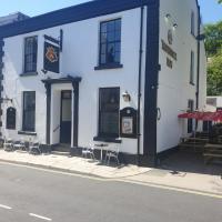 The Tavistock Hotel & Inn