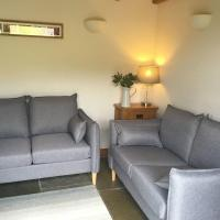 Crabapple Cottage, hotel in Llanymynech
