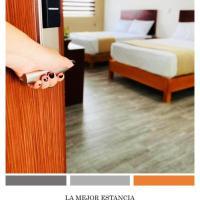 Noas Hotel