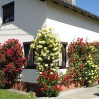 Villa Lindwurm, Hotel in der Nähe vom Flughafen Klagenfurt - KLU, Klagenfurt am Wörthersee