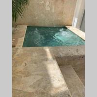 Moritos home: 2br, Private Hot tub Punta Cana Village, hotel cerca de Aeropuerto internacional de Punta Cana - PUJ, Punta Cana