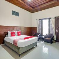 OYO 90411 Pondok 828 Taman Residence