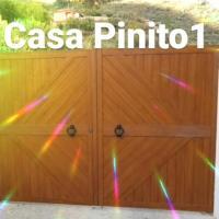 Casa Pinito 1