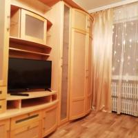 Квартира от собственника, отель в Ангарске