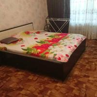Apartment in the house, hotel in Chişinău