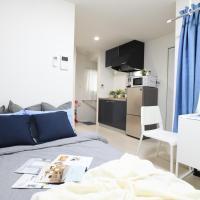 FL Residence Takadababa - Vacation STAY 9960