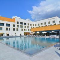 mk hotel tirana, hotel near Tirana International Airport Mother Teresa - TIA, Tirana