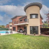 TH136 Villa Sant Ramon
