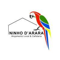 Ninho D'Arara, hotel em Tondela