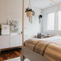 Apartment Fortaleza