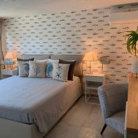Caramella Guesthouse