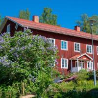 Camp Järvsö, hotel in Järvsö