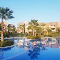 Prestigia Agate Mourabit 2, Hotel in der Nähe vom Flughafen Marrakesch Menara - RAK, Marrakesch