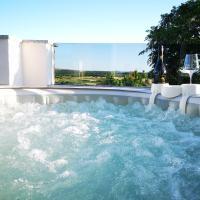 Apartman Chiara, hotel near Zadar Airport - ZAD, Galovac