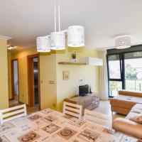 ¡Nuevo! Coqueto y cómodo apartamento en Galizano, hotel in Galizano