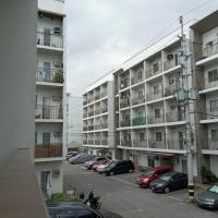 Kassel Residences Family Rooms