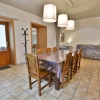 Appartement Samoëns, 3 pièces, 6 personnes - FR-1-391-137