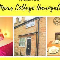 Mews Cottage Harrogate