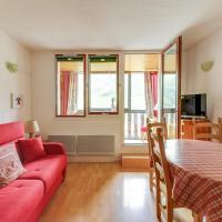 Appartement La Mongie, 1 pièce, 5 personnes - FR-1-404-182