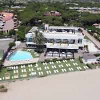 Tropical Beach Boutique Hotel-Singular's Hotels