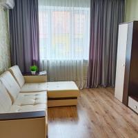 Квартира с отличным расположением рядом парк Галицкого