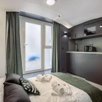 GuestReady - Cozy Souplex in front of Palais Royal