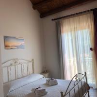 B&B SiciliAntica, hotel a Rilievo