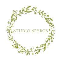 STUDIO SPYROS, hotel in Kanoni