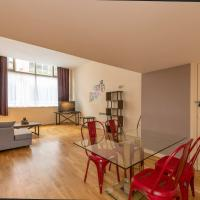 GuestReady - Pleasant 2BR Apartment in Northern Quarter