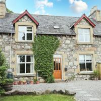 2 Swordale Cottages