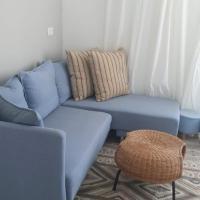 Sunny Suite in Eilat סוויטת בוטיק חדשה לנופש באילת