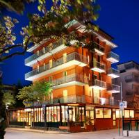 Hotel Beach2, hotel en Lido di Jesolo