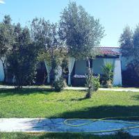Residenze Soledade