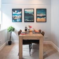 Tweedale Apartment