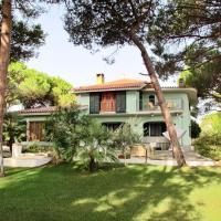 Locazione Turistica Villa Margherita - PAM200