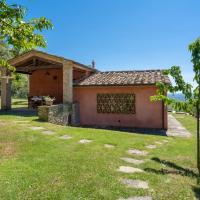 Locazione Turistica Nido del Sorbino - CFT171, hotel a Fondaccio