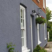 Argyll House Bed and Breakfast