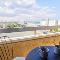 Sea-Esta Seaview Apartment