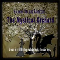 The Mystical Orchard